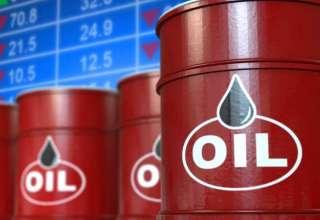 ۸ عاملی که قیمت نفت را در سال ۲۰۱۹ تعیین میکنند