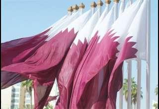 قطر ۲۰ میلیارد دلار در بخش گاز آمریکا سرمایه گذاری میکند