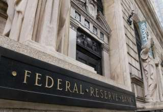فدرال رزرو آمریکا در سال 2020 یک بار نرخ بهره را کاهش می دهد