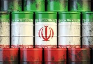 مروری بر وضعیت صادرات نفت ایران در سال آینده