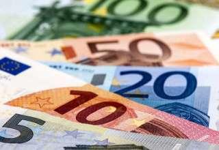 ارز مسافرتی در آستانه ۱۳ هزار تومان