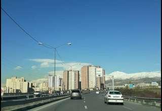 قیمت روز مسکن ۱۳۹۷/۱۰/۱۳| معامله واحد ۱۵۶ میلیونی در تهران