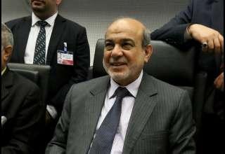 عراق اعلام کرد به توافق کاهش تولید نفت اوپک متعهد است