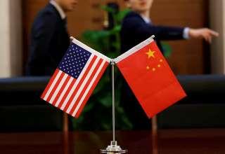 ترامپ: ضعف اقتصادی، چین را به پای میز مذاکره خواهد کشاند
