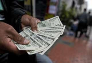 وزیر اقتصاد: بازار ارز فنر ندارد