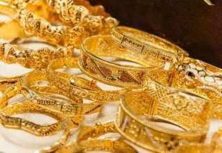 ادامه روند افزایشی قیمت طلا و سکه در بازار