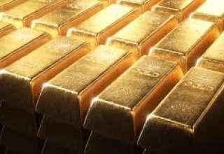 کاهش دلار آمریکا و افت سهام به نفع قیمت طلا در سال 2019 خواهد بود
