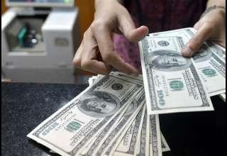 بخشنامه برگشت ارز حاصل از صادرات به استان ها ابلاغ شد سند