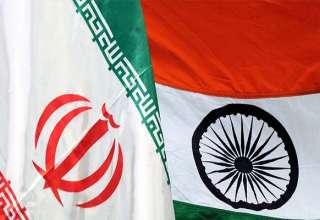 هند پول نفت را به حساب ۹ بانک ایرانی واریز میکند