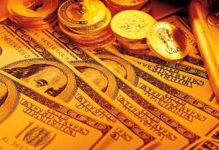 کدام بازار بیشترین سود را به سرمایهگذاران داد ؟ / طلا ؛ سوددهی صد در صدی / سکه ؛ بر مدار سود