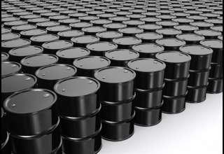 قیمت جهانی نفت امروز ۱۳۹۷/۱۰/۲۲|تثبیت نفت ۶۰ دلاری