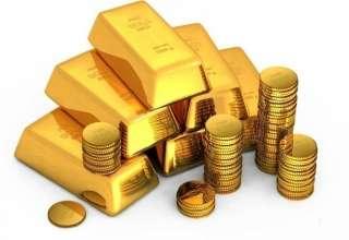آخرین قیمت های بازار طلا و سکه بیست و دوم دیماه |سکه امامی 3 میلیون و 915 هزار تومان شد