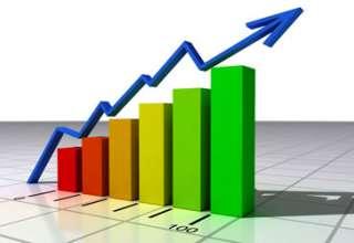 هزینه های جاری سال آینده 9 درصد افزایش می یابد