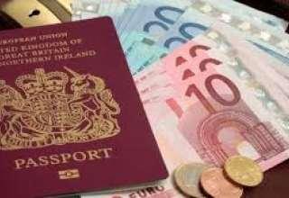 افزایش قیمت ارز مسافرتی و نرخ خرید در بانکها