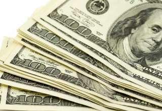 قیمت دلار تا پایان سال به کمتر از ۱۰ هزار تومان میرسد