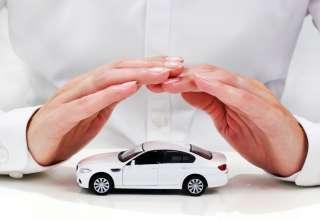 بیمه شخص ثالث راننده محور می شود