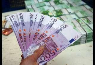 افزایش قیمت ارز مسافرتی