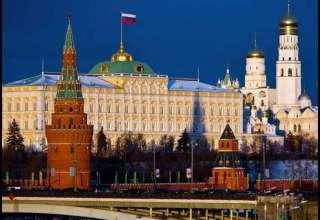 ذخایر ارزی روسیه به رکورد ۴۶۸ میلیارد دلار رسید
