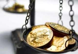 پیش بینی دو موسسه معتبر بین المللی درباره روند قیمت طلا