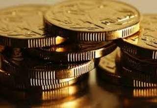 میانگین قیمت طلا امسال 1330 دلار خواهد بود