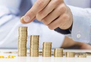 رابطه معکوس افزایش درآمد سرانه با امید به زندگی در سطوح درآمدی بسیار بالا