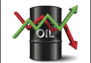 ۴ عامل تاثیرگذار بر قیمت نفت در سال ۲۰۱۹