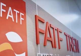 آمریکا دور زدن تحریمها را مترادف با پولشویی تعریف کرده/ FATF را بپذیریم وضعیت بدتر میشود