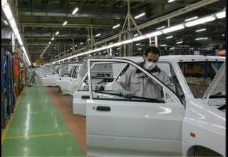 مجوز افزایش قیمت خودرو توسط ستاد تنظیم بازار صادر و اجرایی میشود