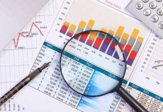 تورم تولید کننده در دی ماه به ۳۴.۲ درصد رسید افت یک درصدی تورم نقطه به نقطه