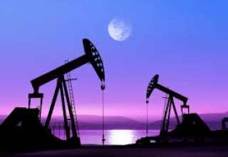 قیمت جهانی نفت امروز ۱۳۹۷۱۱۰۹| تحریم نفت ونزوئلا قیمت نفت را ۶۰ دلاری کرد