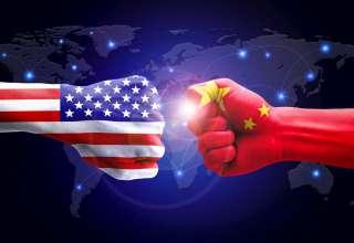 آمریکا پس از چین به جنگ تجاری با اتحادیه اروپا میرود