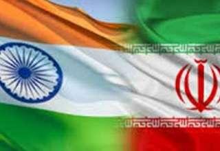 هند برای تمدید معافیت تحریمی خرید نفت از ایران با آمریکا مذاکره میکند