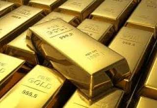 میانگین قیمت جهانی طلا امسال چقدر خواهد بود؟