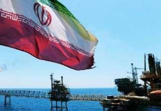 فروش نرفتن نفت در یک عرضه به معنای شکست عرضه نفت در بورس نیست
