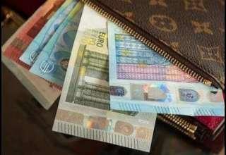 وزیر اقتصاد: ثبات نرخ ارز از کاهش آن مهمتر است