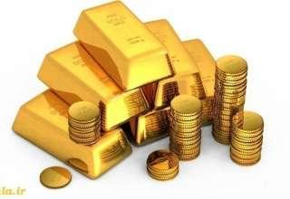 آخرین قیمت های بازار طلا و سکه شانزدهم بهمن ماه | آبشده 1 میلیون و 607 هزار تومان