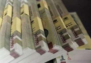 مالیات از بانک مرکزی ۳ درصد تورم میآورد