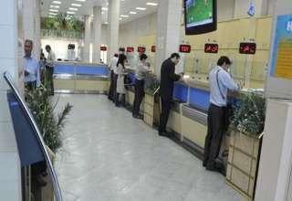 کاهش ۴۰۰۰میلیارد تومانی بدهی بانکهای خصوصی رشد ۳۲ درصدی سپردههای کوتاهمدت