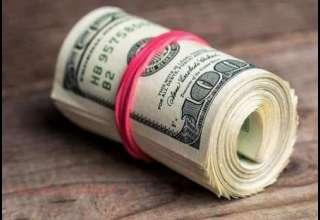 دلار جهانی در سال جدید به کدام سمت خواهد رفت؟