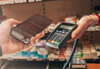 اطلاعات کارتهای اعتباری کاربران دستگاههای کارتخوان لو رفت!