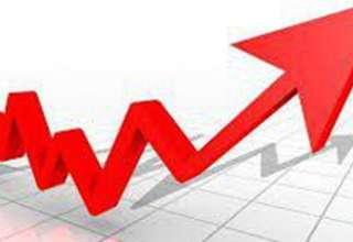 تورم تولیدکننده به ۳۵.۲ درصد رسید