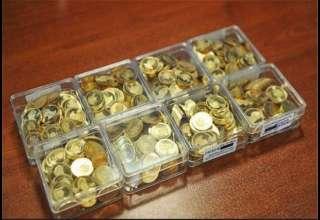 قیمت طلا، قیمت سکه و قیمت ارز امروز ۹۷/۱۲/۱۴