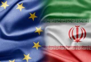 کانال مالی اروپا و ایران بهزودی راهاندازی میشود