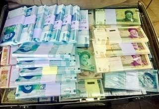 آغاز توزیع اسکناس نو از چهارشنبه/ فهرست بانکهای منتخب توزیع