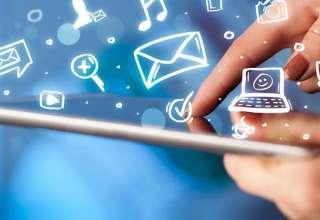 بستههای اینترنت حذف شده موبایل باز میگردد