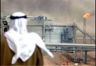 عربستان صادرات نفت خام را در آوریل هم کاهش میدهد