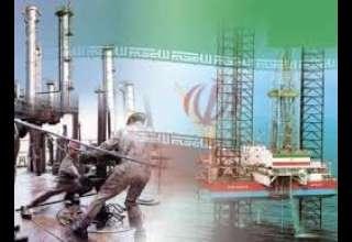 تداوم خرید نفت هند و چین از ایران/ لغو معافیت نفتی ایران فاجعه بار است