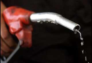 پیشبینی رشد ۱۰ درصدی مصرف بنزین در سال آینده