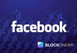 فیس بوک سه سال قبل از تخلفات کمبریج آنالیتیکا مطلع بود