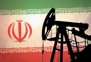 ژاپن آخرین محموله نفت ایران پیش از پایان یافتن معافیتها را بارگیری کرد